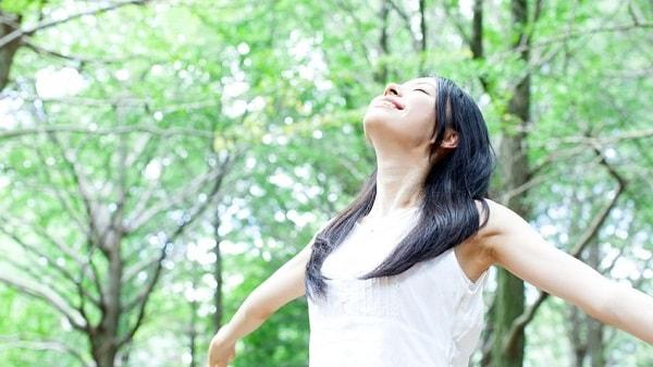 腰痛,高反発,マットレス,ランキング