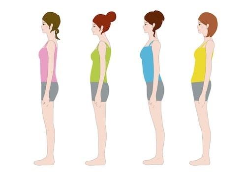 腰痛対策,高反発マットレス
